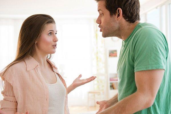 hôn nhân không hạnh phúc có nên ly hôn không