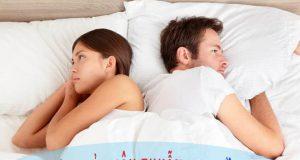 nghệ thuật giải quyết mâu thuẫn vợ chồng